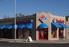 Domino's Pizza Midland, TX