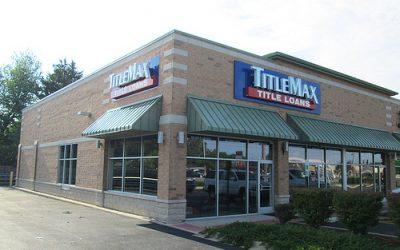 TitleMax Phoenix, AZ